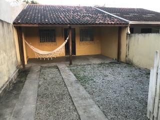 casas para comprar em pontaldoparana balpraiadeleste